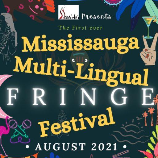 https://www.mississaugafringe.ca/wp-content/uploads/2021/01/cropped-MMFF-2021-poster-1_Version1_elementsRD.jpg