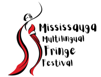 Mississauga Multilingual Fringe Festival
